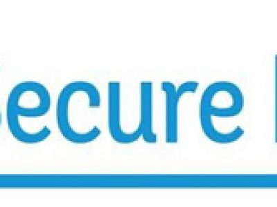 securebase