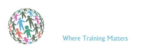 Social Care Training Solutions