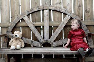 attachment training uk, attachment disorder, trauma and attachment training