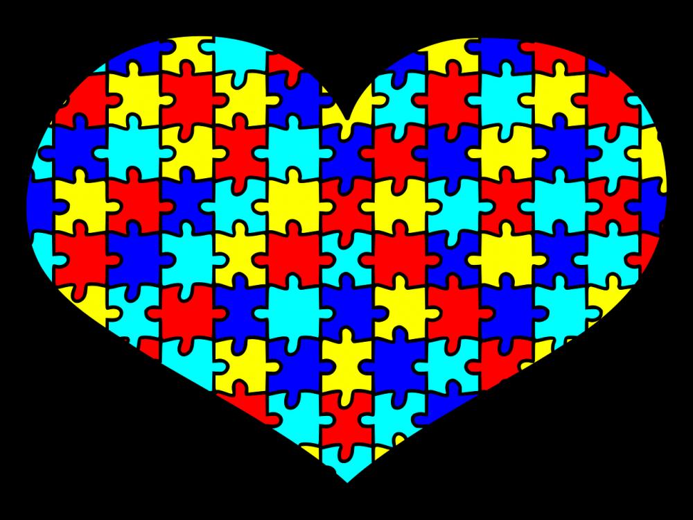 autism training