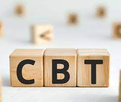Cognitive Behavioural Therapy - Standard (Zoom)