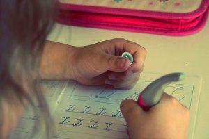 Pupil Premium Training, what is pupil premium
