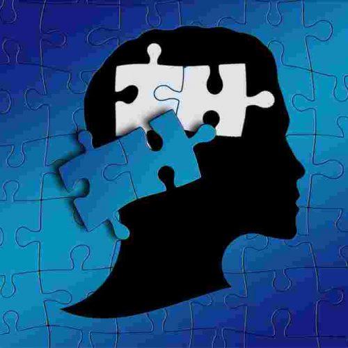 dyslexia dyspraxia training