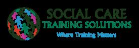 SCTS_Logo