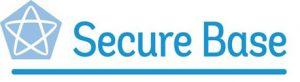 Secure Base Caregiving