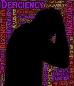 SEND awareness, Special Educational-needs Disability