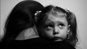 trauma informed practice training